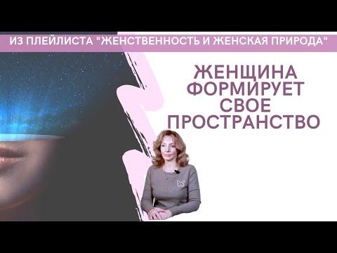 секс знакомства москве и области