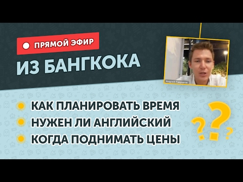 Aleksander Skakun