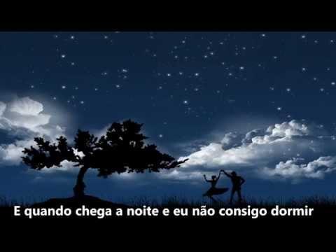 Tiê - A noite (letra)   Tema de I Love Paraisópolis   Mari & Benjamin