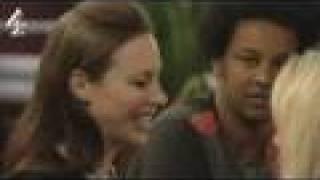 Big Brother | 5) Day 67: Nicole and Sara Kiss! | Channel 4