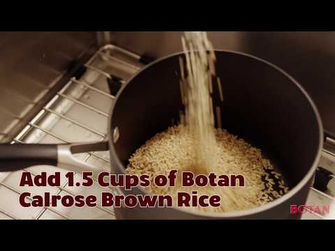 how-to-cook-botan-brown-rice