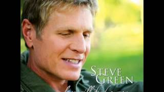 Watch Steve Green Love Will Find A Way video