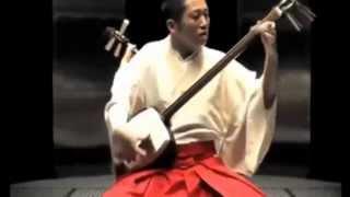 Yoshida Brothers (吉田兄弟, Yoshida kyōdai?) est le nom d'un groupe...