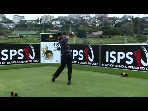 Scott Jamieson Nelson Mandela Championship 2013 review