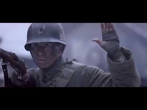 Meclis Savaş Filmi 21 ödül ve 9 adaylığı olan film 720p HD