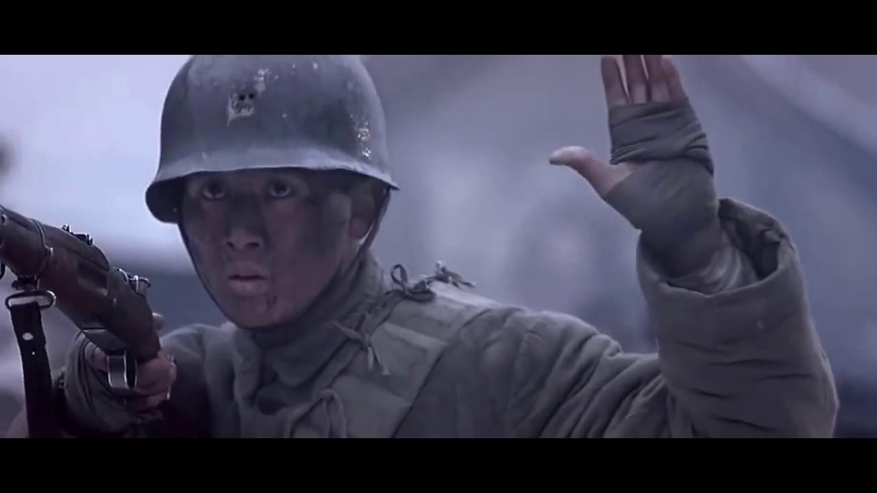Meclis Savaşı Full Tek Parça 720p Film izle