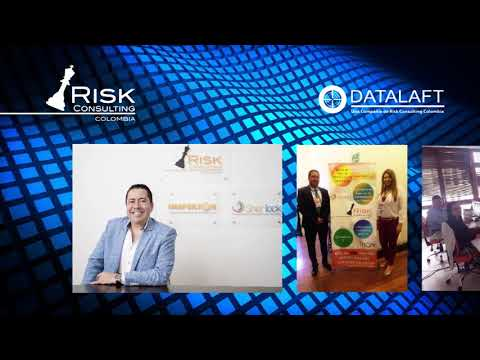 video Risk Consulting Colombia