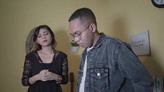 ADERA -  MELEWATKANMU COVERED BY DELLA FIRDATIA FEAT YUSRI DINUTH