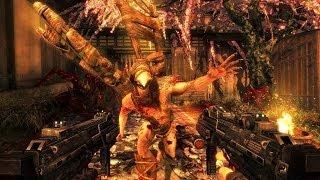 Shadow Warrior : Vale ou não a pena jogar
