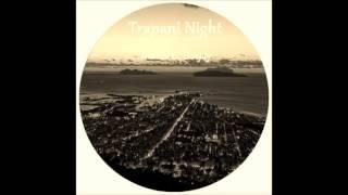Marco C. Deejay - Trapani Night (Original Mix)