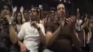 İfrat - Naxçıvan Konserti / 2013