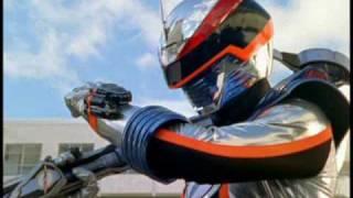 Eiji Takaoka Sings-Blown By A Silver Wind