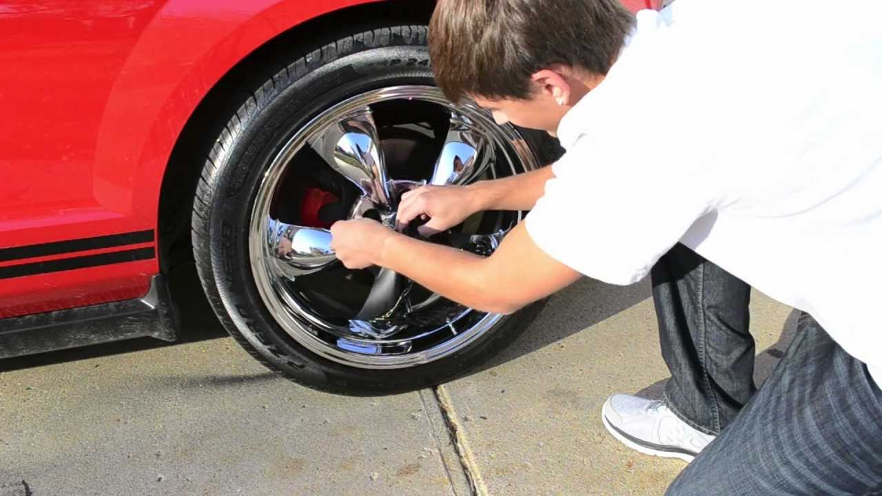 how to take plasti dip off wheels
