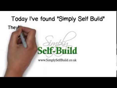 Self Build Timber Frame Homes and Extensions