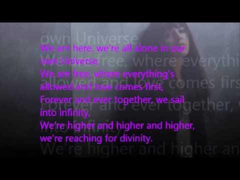 Loreen - Euphoria (WAWA Extended Mix)
