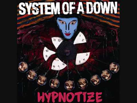 system of a down-vicinity of obscenity