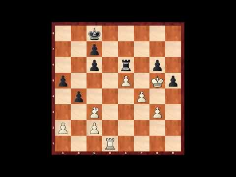 Читаем шахматные книги  Шерешевский  Стратегия эндшпиля  Дворецкий   Смыслов