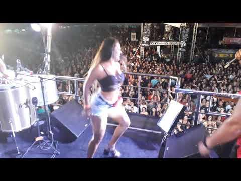 Harmonia do Samba - Se vc quiser Part. Andressa Diniz