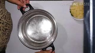 Йогуртовая начинка для торта! Начинка из йогурта и взбитых сливок
