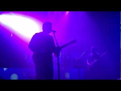 Deftones: Riviere & Change mp3