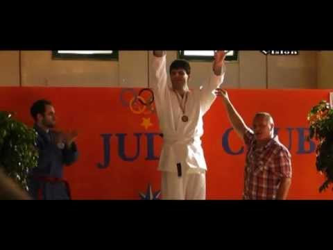 Gianni Maddaloni - Star Judo Club Napoli - I trust judo