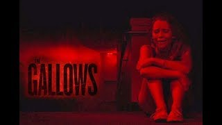 The Gallows Act II 2019 Thriller/Horror - Upcoming - Latest Update