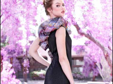 BEHIND THE BRAND: Laura Tanzer at Phoenix Fashion Week