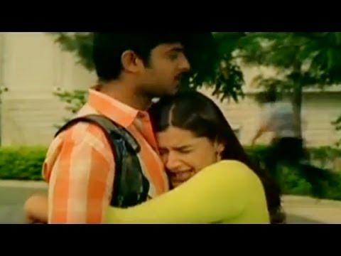 Comedy Scene  Adavi Ramudu  Telugu Film