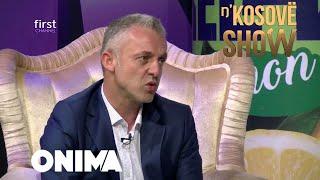 n'Kosove Show - Halil Kastrati per Çun Lajqi-n dhe Jetimat e ballkanit thumbnail