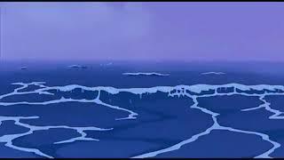 dhadak title track (slowed + reverb)