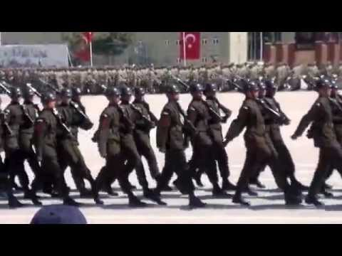 40piyade komando alayi isparta murat yündemli yemin töreni