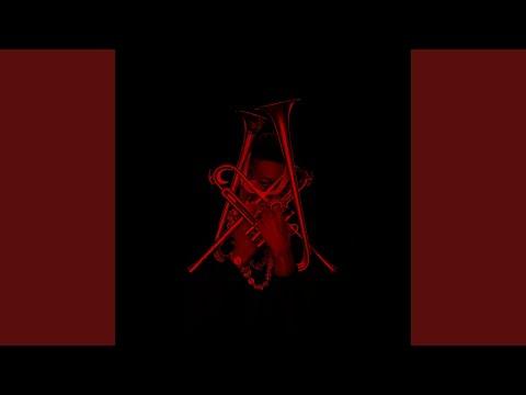 Ruler Rebel X aTunde Adjuah Remix