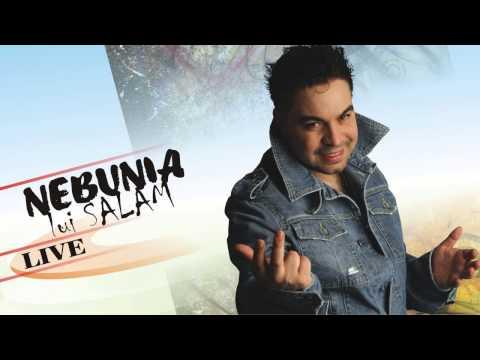 Descarca Live Florin Salam - Raki Taki Tarara - Download