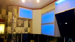 Кухни в Гомеле под заказ(, 2013-05-19T18:12:26.000Z)