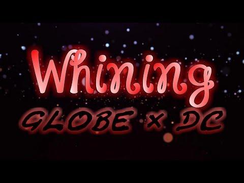 Globe feat. DC - Whining | Soca/Zouk | Apr 2014 [LOR]