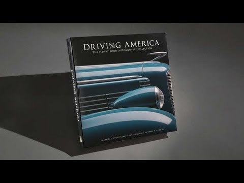 Driving America - Autoline This Week 1730