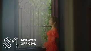 Download WENDY 웬디 'Like Water' MV