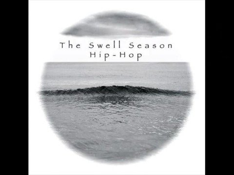The Swell Season of Hip-Hop- All the way Down- DraMatik ft Glen Hansard