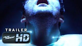BLACK SITE | Official HD Trailer (2019) | SCI-FI HORROR | Film Threat Trailers