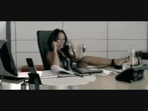 Ne-Yo Ft Lil Wayne- MIss Independent Remix