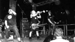 """MURUROA ATTÄCK - Wut (Vom Album """"Wir sind die Guten!!!"""")"""