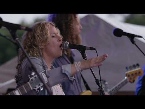 "Amy Helm - ""This Too Shall Light"" - Dirt Farmer Festival 2018"