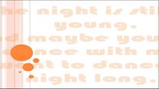 Claudia T. - Dance With Me (Original Version) (Adv Radio)