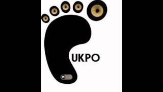 Video UKPO - Eros download MP3, 3GP, MP4, WEBM, AVI, FLV Juni 2018