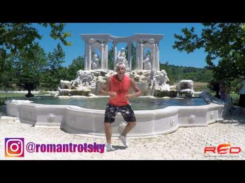 Pitbull - Options | Zumba Fitness