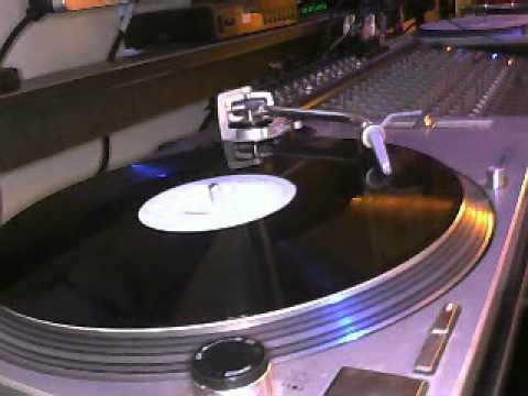 Lou Rawls & Dianne Reeves - At Last 12''
