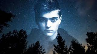 Martin Garrix ft. Bonn - No Sleep [Crystal Lake Bootleg] °HARDSTYLE°