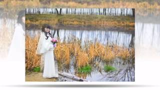Свадьба.Павел+Инна.