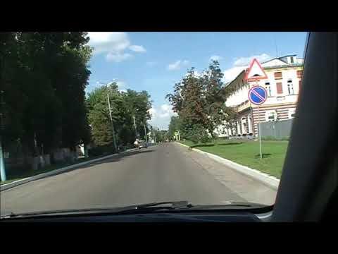 Улица, моя ты  Улица !