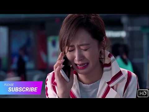 Bin Tere Sanam Bollywood Song | Bin Tere Sanam Remix | Korean Remix Songs